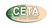 kbc-logo_ceta-1