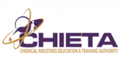 kbc-logo_chieta-1