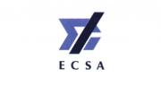 kbc-logo_ecsa-1