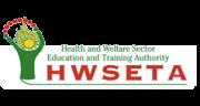 kbc-logo_hwseta-1