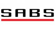 kbc-logo_sabs-1