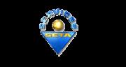 kbc-logo_services_seta-1