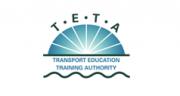 kbc-logo_teta
