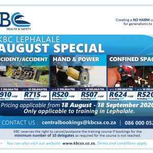Draft-5-Lephalale-August-Special-5-03