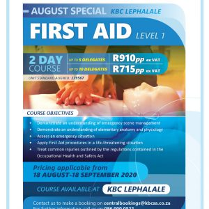 Draft-5-Lephalale-August-Special-5-02